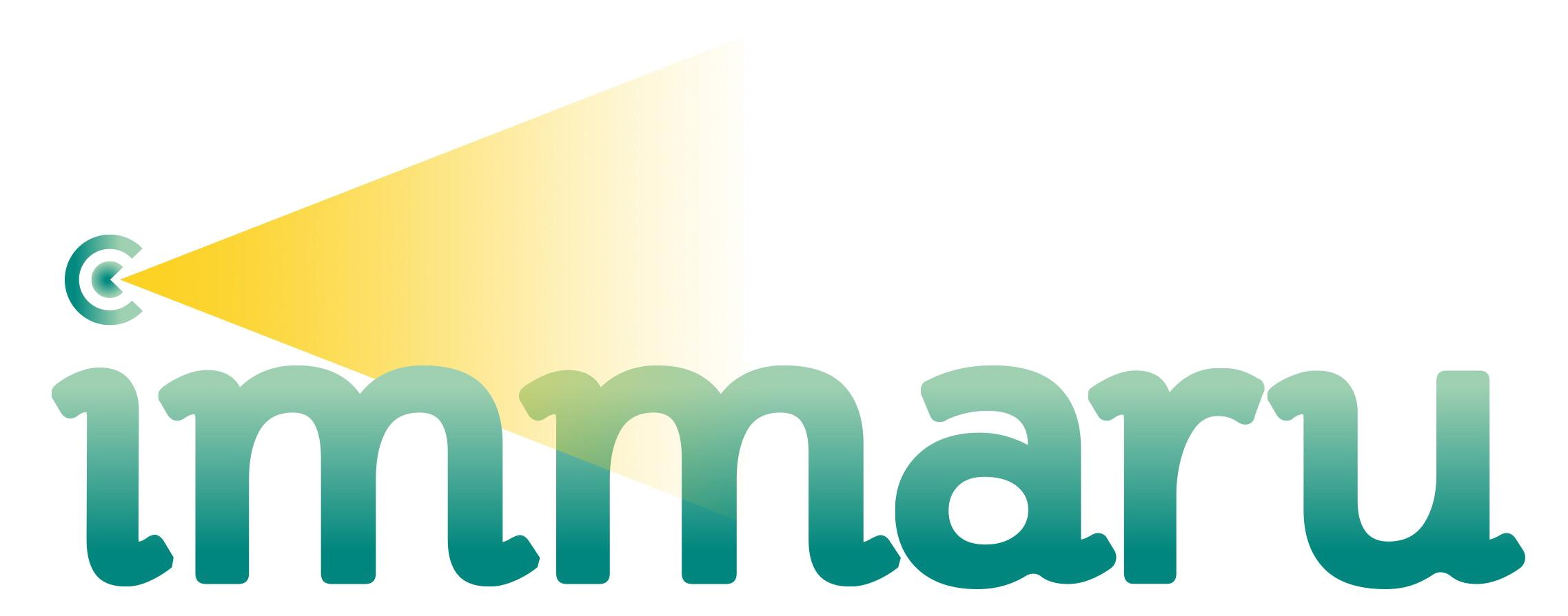 Immaru