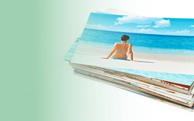 How to: Foto's optimaliseren
